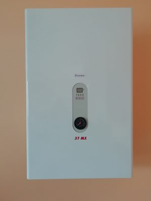 Electric boiler  MX 37-60