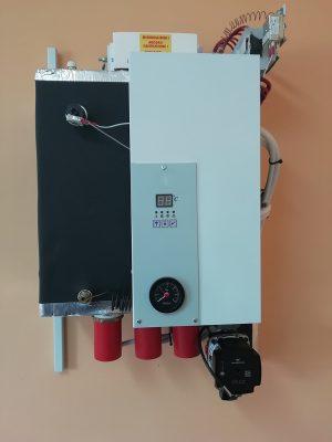 Електрически котел MX 37-60