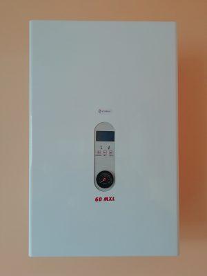 Electric Boiler MXL 37-60