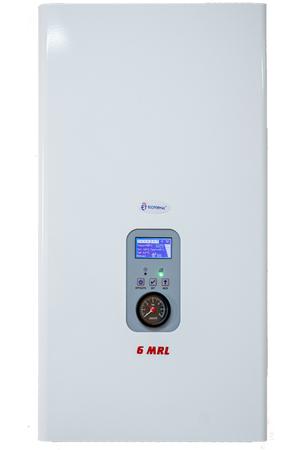 Електрически котел M/K 6-15