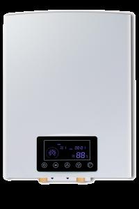 Ekotermal_Modul_Deluxe_new_product2