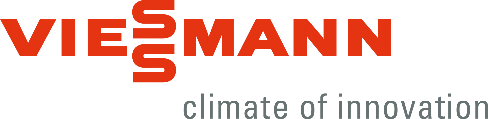 Viessman_logo_slogan_climate_of_innovation